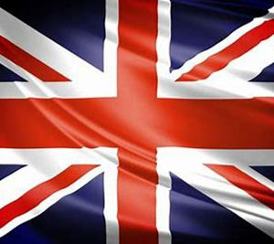 بریتانیا