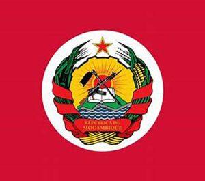 موزامبیک