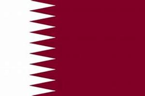 قطر دبی