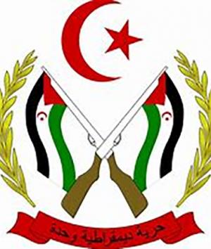 جمهوری عربی