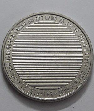 Coin Sweden sfy