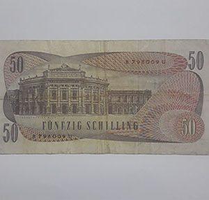 Banknotes Poland