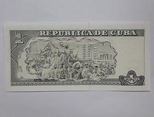 Banco Cuba