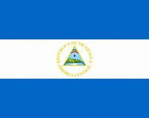 نیکاراگوئه