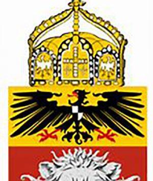 آفریقا شرقی آلمان