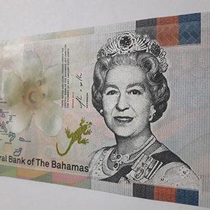 Bank 1 Bahamas