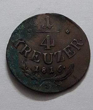 France 11 coin