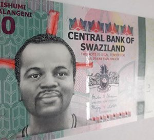Foreign banknotes are a very beautiful design of Swizland bg