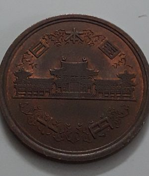 Foreign currency of China-iuy