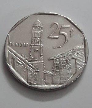 Cuban collector coins g