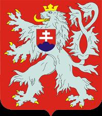 چکسلواکی